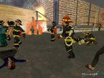Fire Department  Archiv - Screenshots - Bild 5