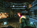 Metroid Prime  - Archiv - Screenshots - Bild 57