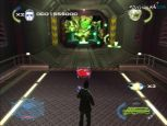Men in Black 2: Alien Escape - Screenshots - Bild 5