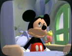 Magical Mirror Starring Mickey Mouse  Archiv - Screenshots - Bild 2