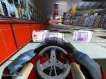 Furious Karting  Archiv - Screenshots - Bild 21