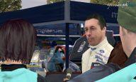 Colin McRae Rally 3  Archiv - Screenshots - Bild 49