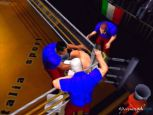 Mike Tyson Heavyweight Boxing - Screenshots - Bild 8