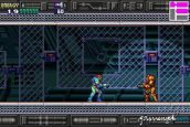 Metroid Fusion  Archiv - Screenshots - Bild 14