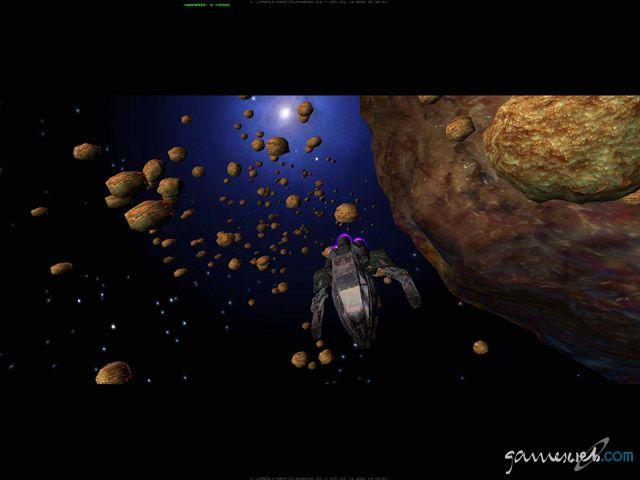Unreal 2  Archiv - Screenshots - Bild 42