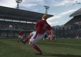 Pro Evolution Soccer 2  Archiv - Screenshots - Bild 14