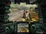 Steel Battalion  Archiv - Screenshots - Bild 13
