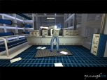 Tron 2.0  Archiv - Screenshots - Bild 37