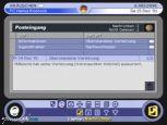 BDFL Manager 2002 - Screenshots - Bild 21