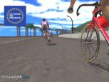 Le Tour de France - Screenshots - Bild 11