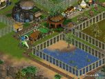 Zoo Tycoon - Screenshots - Bild 7