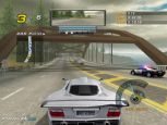 Need for Speed: Hot Pursuit 2  Archiv - Screenshots - Bild 22