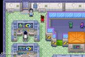 Medabot RPG: Metabee  Archiv - Screenshots - Bild 15