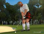 Tiger Woods PGA Tour 2003  Archiv - Screenshots - Bild 3