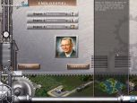 Industriegigant 2 - Screenshots - Bild 16