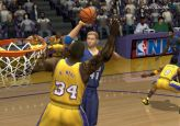 NBA Live 2003  Archiv - Screenshots - Bild 3