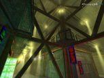 Chaser  Archiv - Screenshots - Bild 19
