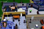 Sims  Archiv - Screenshots - Bild 19