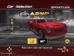 Racing Evoluzione  Archiv - Screenshots - Bild 18