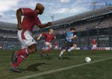 Pro Evolution Soccer 2  Archiv - Screenshots - Bild 13