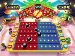 Mario Party 4  Archiv - Screenshots - Bild 6
