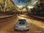 Need for Speed: Hot Pursuit 2  Archiv - Screenshots - Bild 5