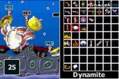 Worms World Party  Archiv - Screenshots - Bild 6