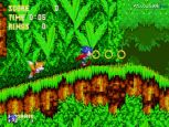 Sonic Mega Collection  Archiv - Screenshots - Bild 14