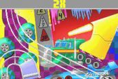 Pinball Advance - Screenshots - Bild 6