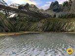 Racing Evoluzione  Archiv - Screenshots - Bild 40