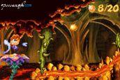 Rayman 3: Hoodlum Havoc  Archiv - Screenshots - Bild 29