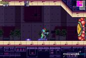 Metroid Fusion  Archiv - Screenshots - Bild 3
