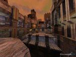 Firestarter  Archiv - Screenshots - Bild 10