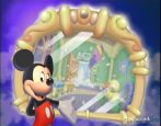 Magical Mirror Starring Mickey Mouse  Archiv - Screenshots - Bild 3