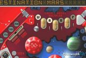 Pinball Advance - Screenshots - Bild 2