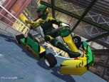 Furious Karting  Archiv - Screenshots - Bild 25