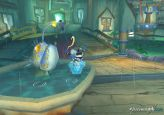 Sly Cooper and the Thievius Raccoonus  Archiv - Screenshots - Bild 14