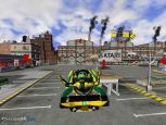 Furious Karting  Archiv - Screenshots - Bild 35