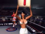 Mike Tyson Heavyweight Boxing - Screenshots - Bild 7