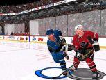 NHL 2003  Archiv - Screenshots - Bild 21