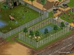 Zoo Tycoon - Screenshots - Bild 10