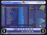 BDFL Manager 2002 - Screenshots - Bild 13