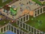 Zoo Tycoon - Screenshots - Bild 8