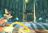 Sly Cooper and the Thievius Raccoonus  Archiv - Screenshots - Bild 5