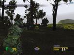 Ghost Recon  Archiv - Screenshots - Bild 45