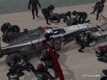 F1 2002 - Screenshots - Bild 10