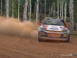 Colin McRae Rally 3  Archiv - Screenshots - Bild 45