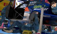 Colin McRae Rally 3  Archiv - Screenshots - Bild 53