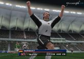 Pro Evolution Soccer 2  Archiv - Screenshots - Bild 11