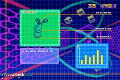 Medabot RPG: Metabee  Archiv - Screenshots - Bild 7